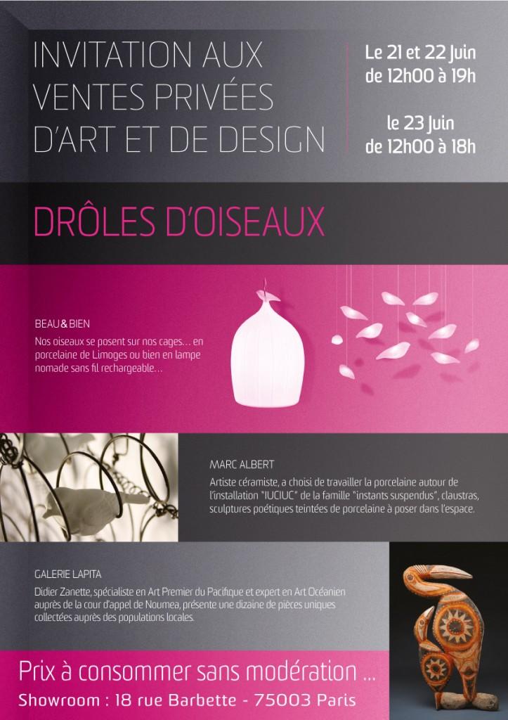 Invitation-droles-d'oiseaux-fr