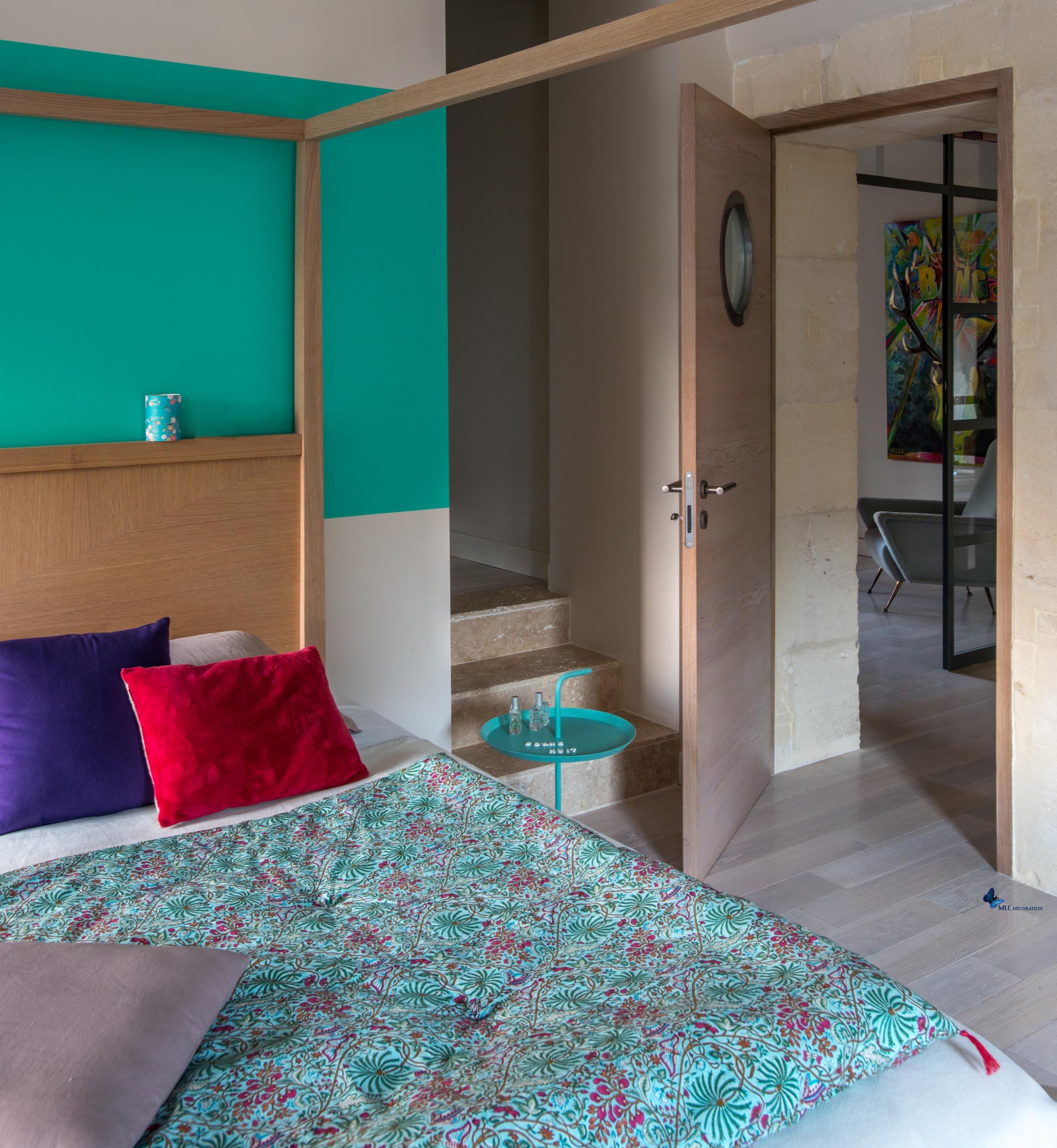 boutique caravane le blog d co de mlc. Black Bedroom Furniture Sets. Home Design Ideas