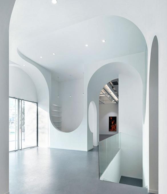 cloisons d co archives le blog d co de mlc. Black Bedroom Furniture Sets. Home Design Ideas