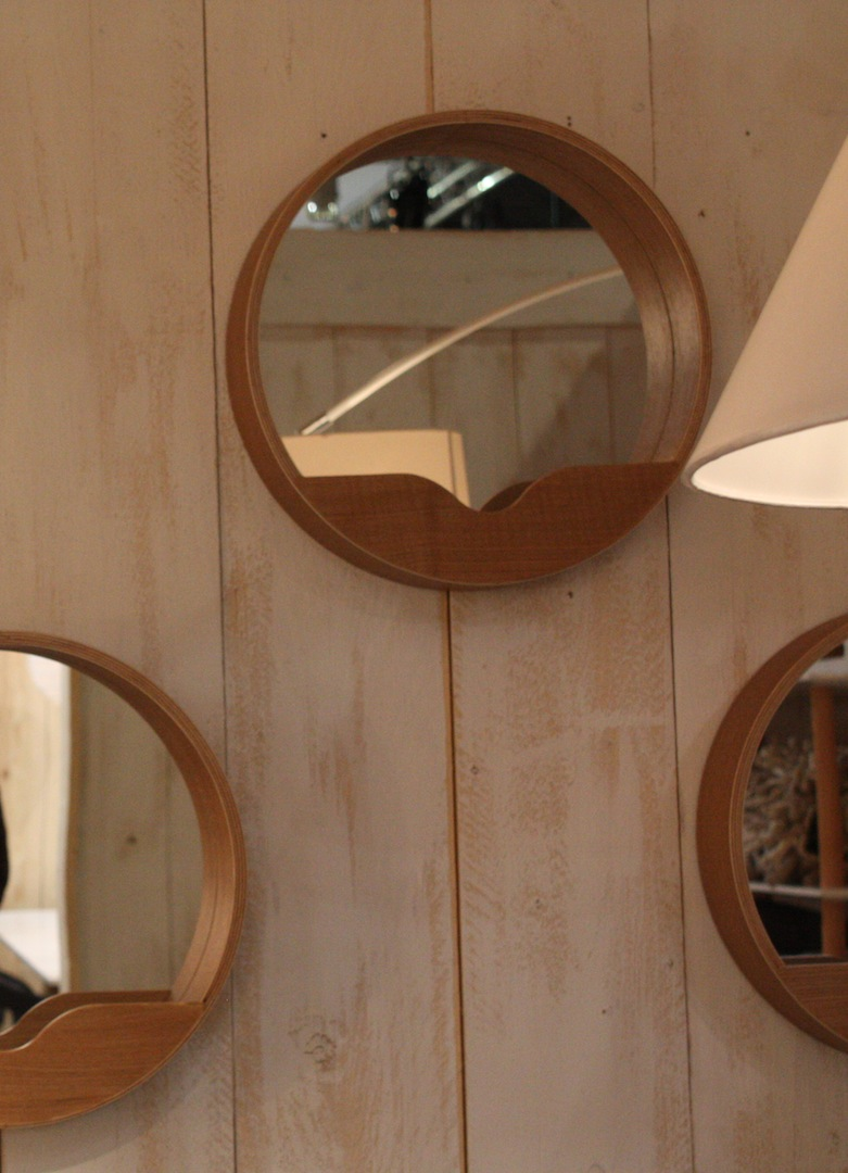 meubles d co tendance aux bois clairs dans les nouveaut s maison et objets le blog d co de mlc. Black Bedroom Furniture Sets. Home Design Ideas