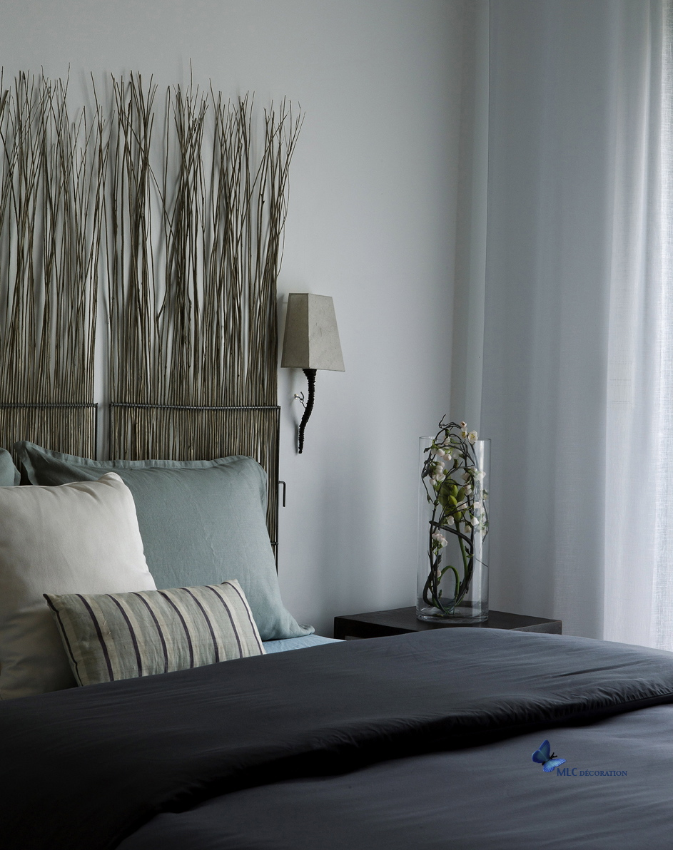 luminaires bois flott s bleu nature archives le blog. Black Bedroom Furniture Sets. Home Design Ideas