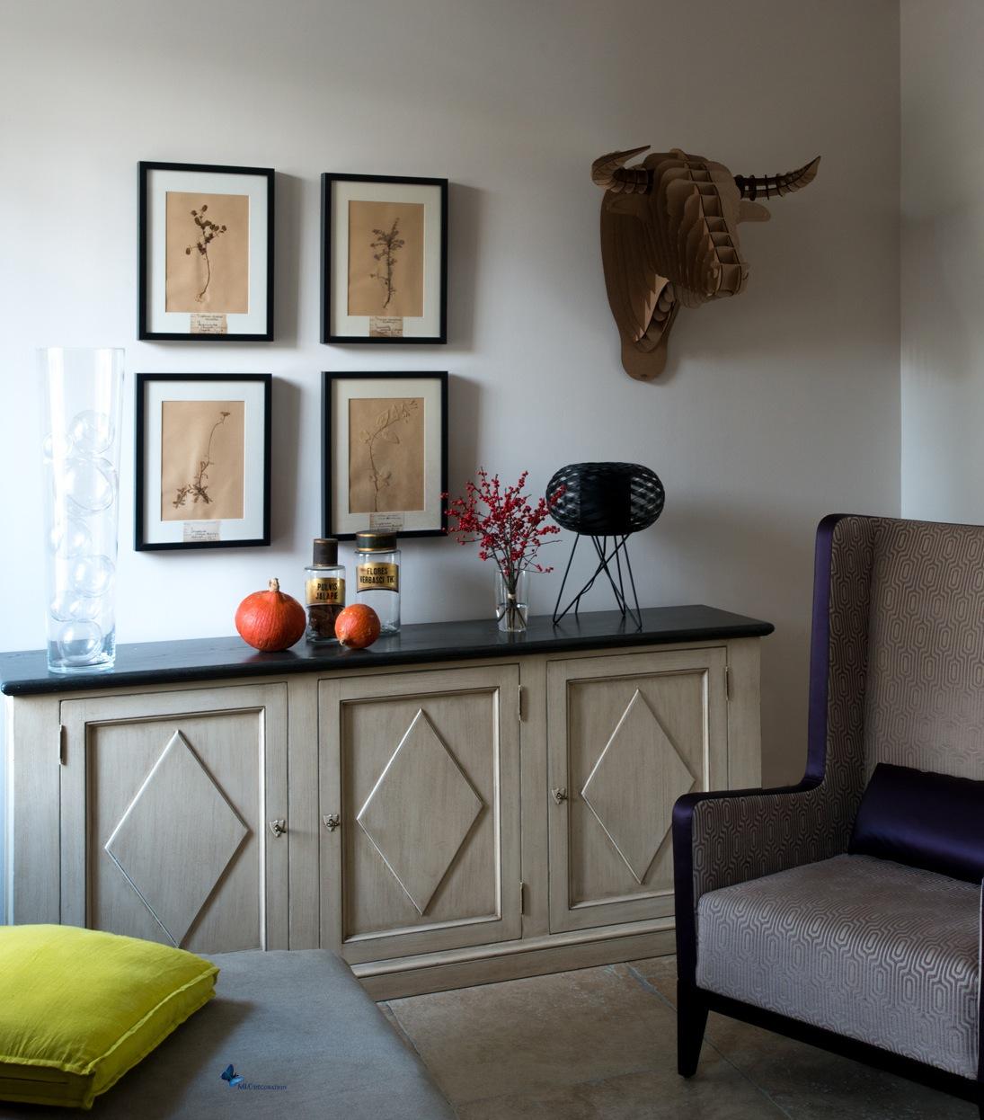 d co v g tale archives le blog d co de mlc. Black Bedroom Furniture Sets. Home Design Ideas