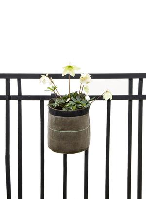 jardini re de balcon archives le blog d co de mlc. Black Bedroom Furniture Sets. Home Design Ideas