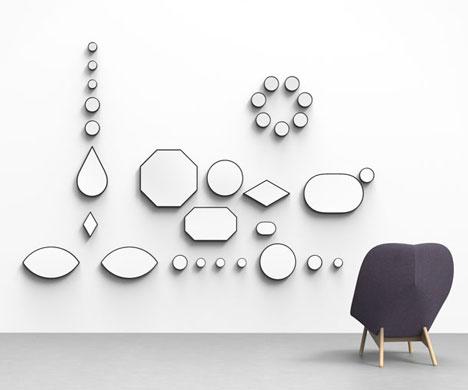 Doshi-Levien-jewel-mirrors-HAY-2