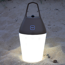 lampes-solaires