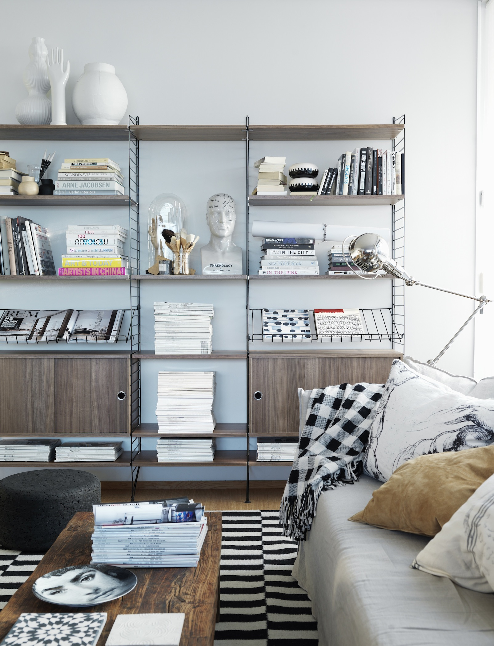 tag res string archives le blog d co de mlc. Black Bedroom Furniture Sets. Home Design Ideas