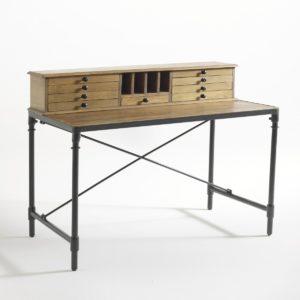 ampm collection 2015 pour maison d co ultra contemporaine. Black Bedroom Furniture Sets. Home Design Ideas