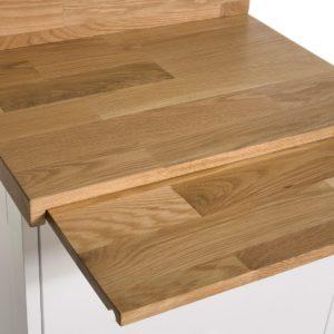 meubles de cuisine en bois archives le blog d co de mlc. Black Bedroom Furniture Sets. Home Design Ideas