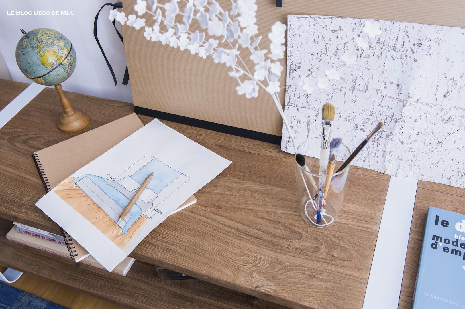 Magasins de meubles lyon for Atlas meuble lyon