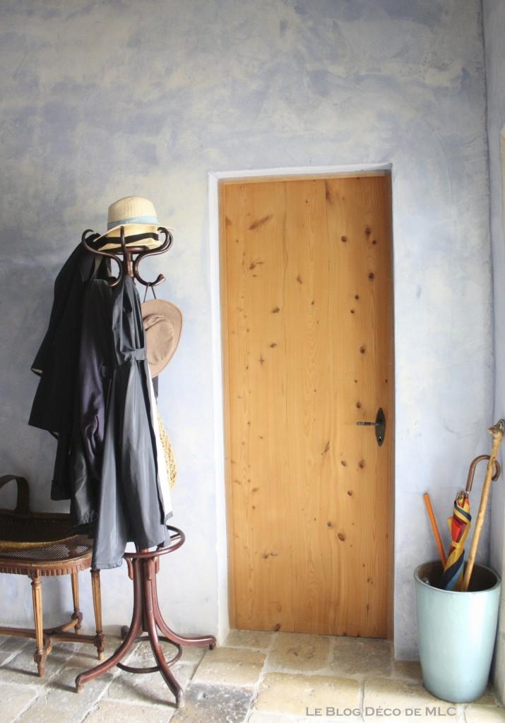 déclinaison-bleu-deco-maison-entrée-bleue
