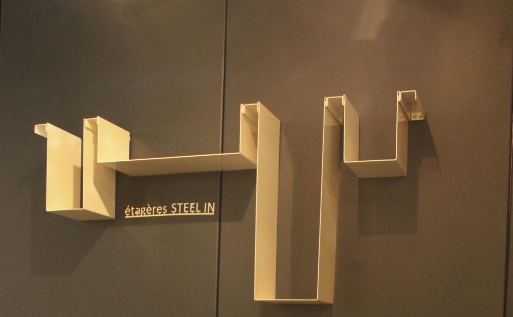 Chaise design int rieur ext rieur archives le blog d co for Designer interieur emploi