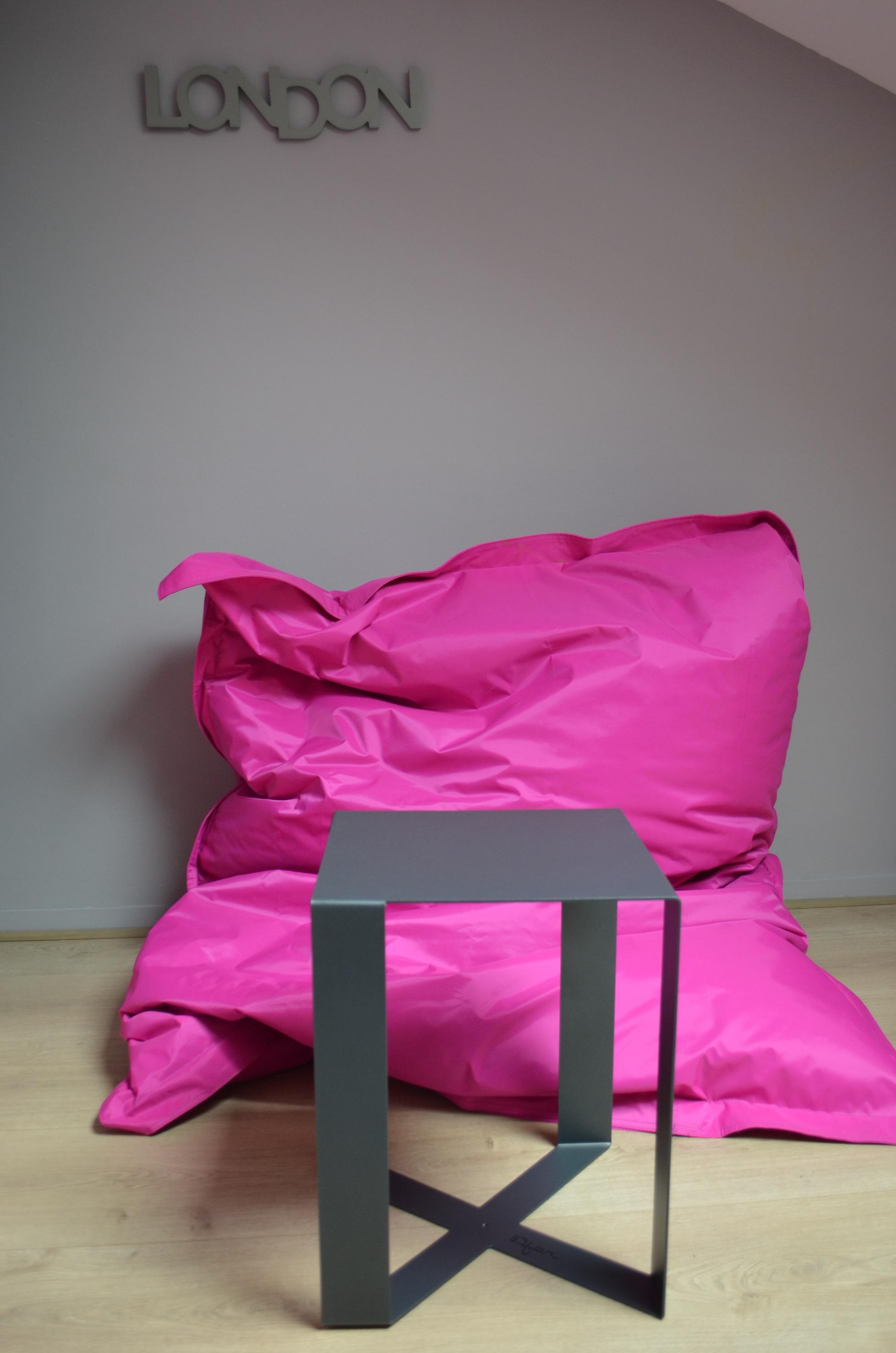 Chaise design int rieur ext rieur archives le blog d co for Emploi design interieur