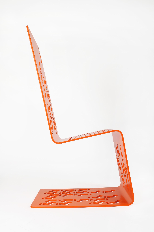 chaise design int rieur ext rieur archives le blog d co de mlc. Black Bedroom Furniture Sets. Home Design Ideas