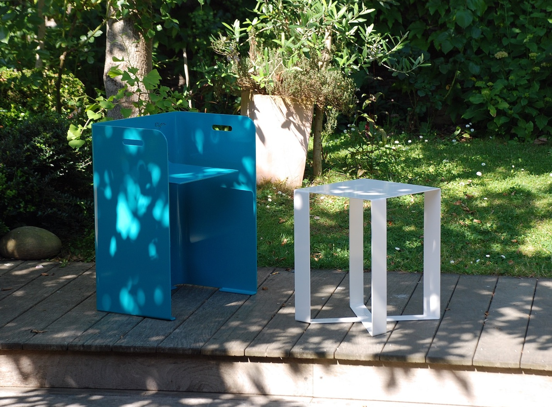 meubles-design-intérieur-exterieur-idfer-ensemble-jardin