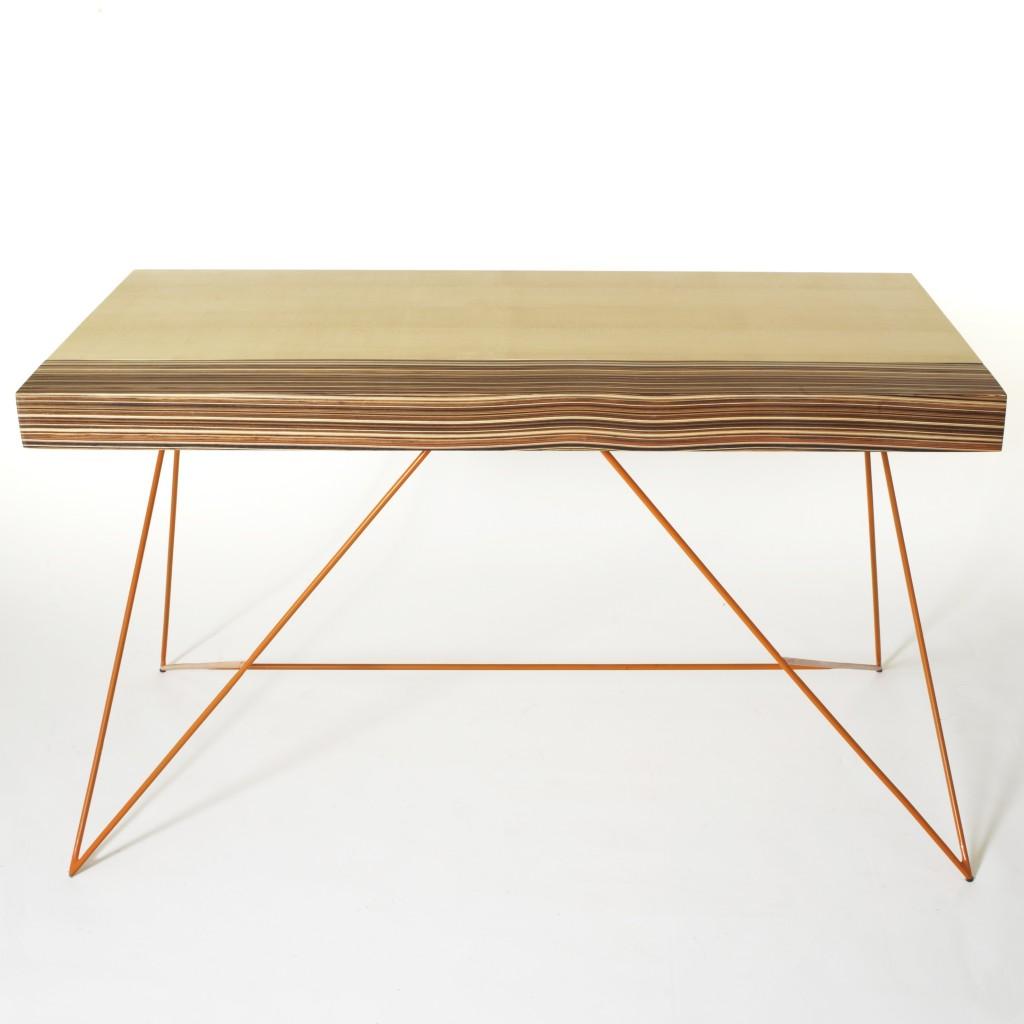 laur at archives le blog d co de mlc. Black Bedroom Furniture Sets. Home Design Ideas