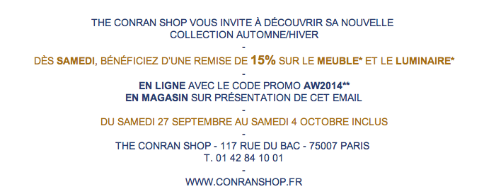 conran-shop-remises