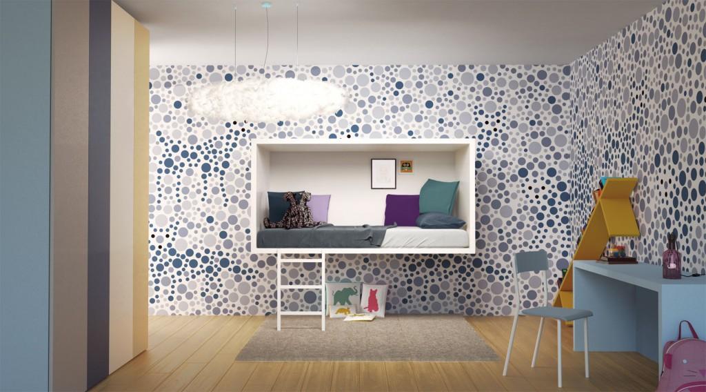 lago-chambre-enfant-deco-mur-lit-cabane-design-suspendu