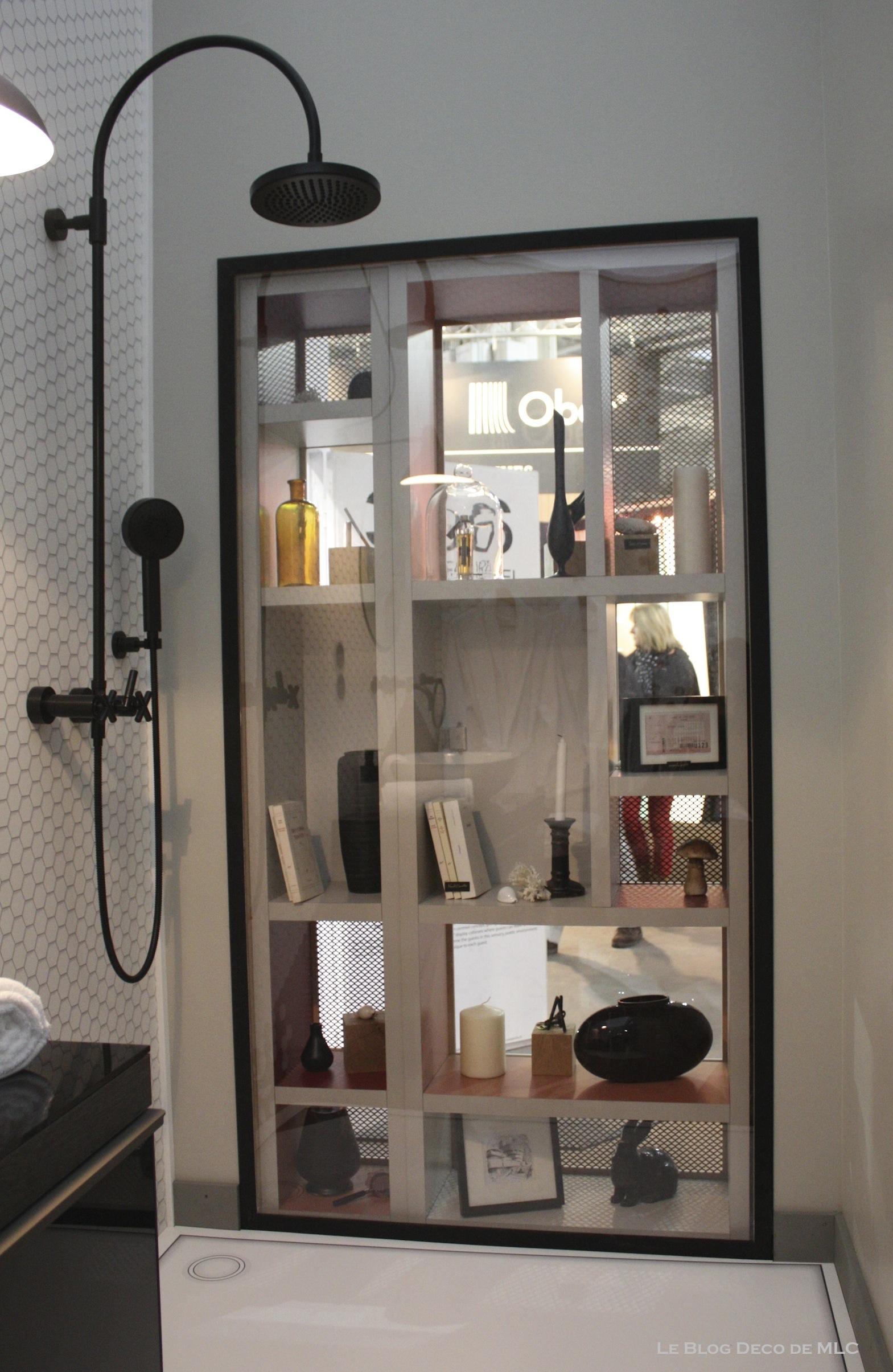 meuble vitrine archives le blog d co de mlc. Black Bedroom Furniture Sets. Home Design Ideas