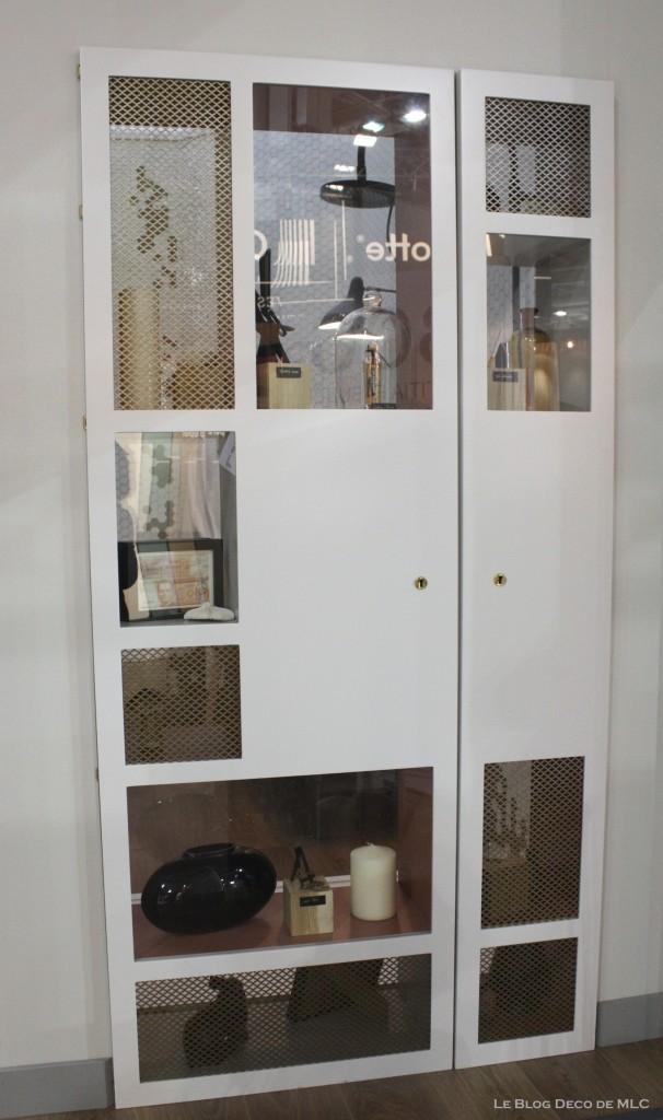 salle-de-bain-Chambre-306-par-Faburel-Gain-vitrine