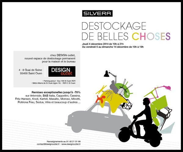 bons-plans-deco-design-destockage-silvera