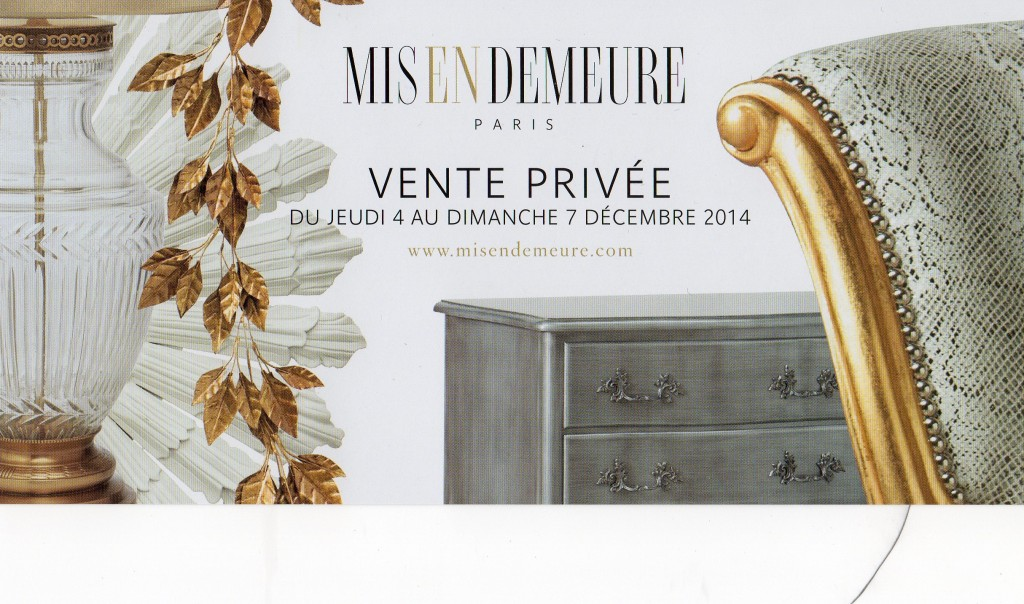 Mise en demeure archives le blog d co de mlc for Mise en demeure decoration