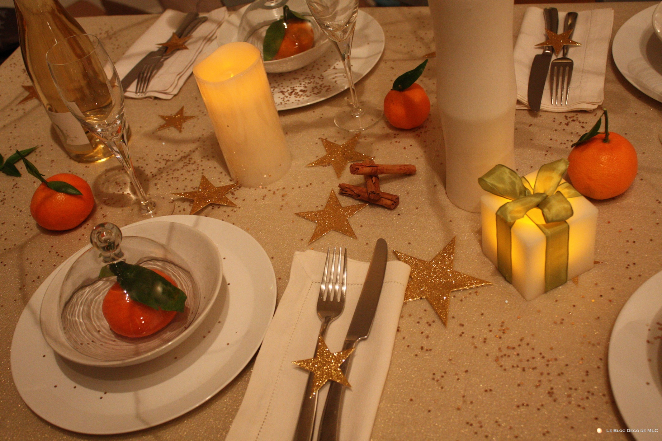 ma-deco-de-table-de noel-bougie-led-options-boutique