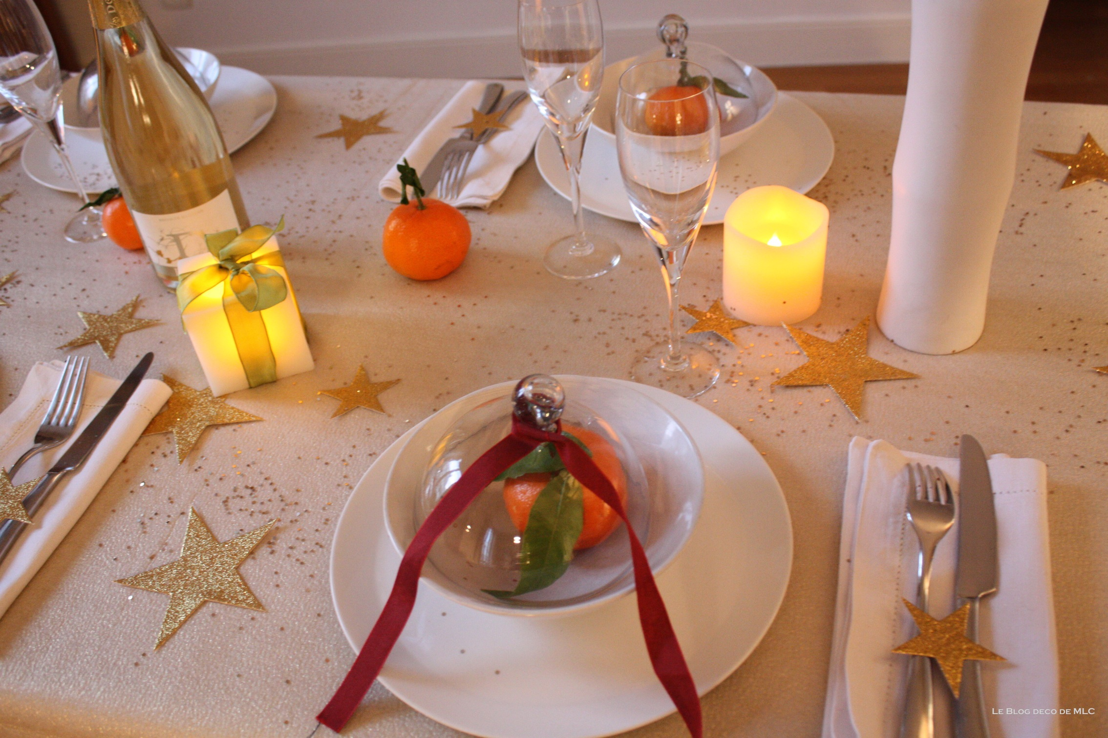 ma-deco-de-table-de noel-cloche-options-boutique