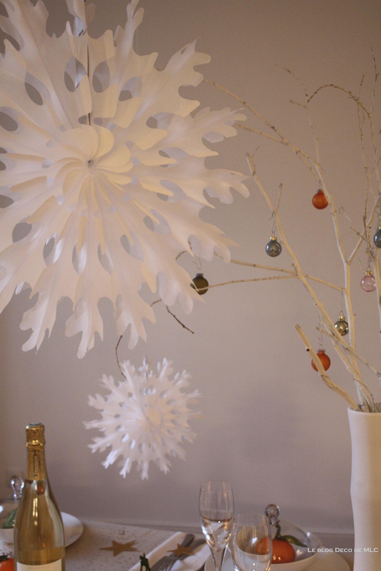 #926539 Decoration Table De Noel 6155 decoration de table de noel 2014 1512x2268 px @ aertt.com