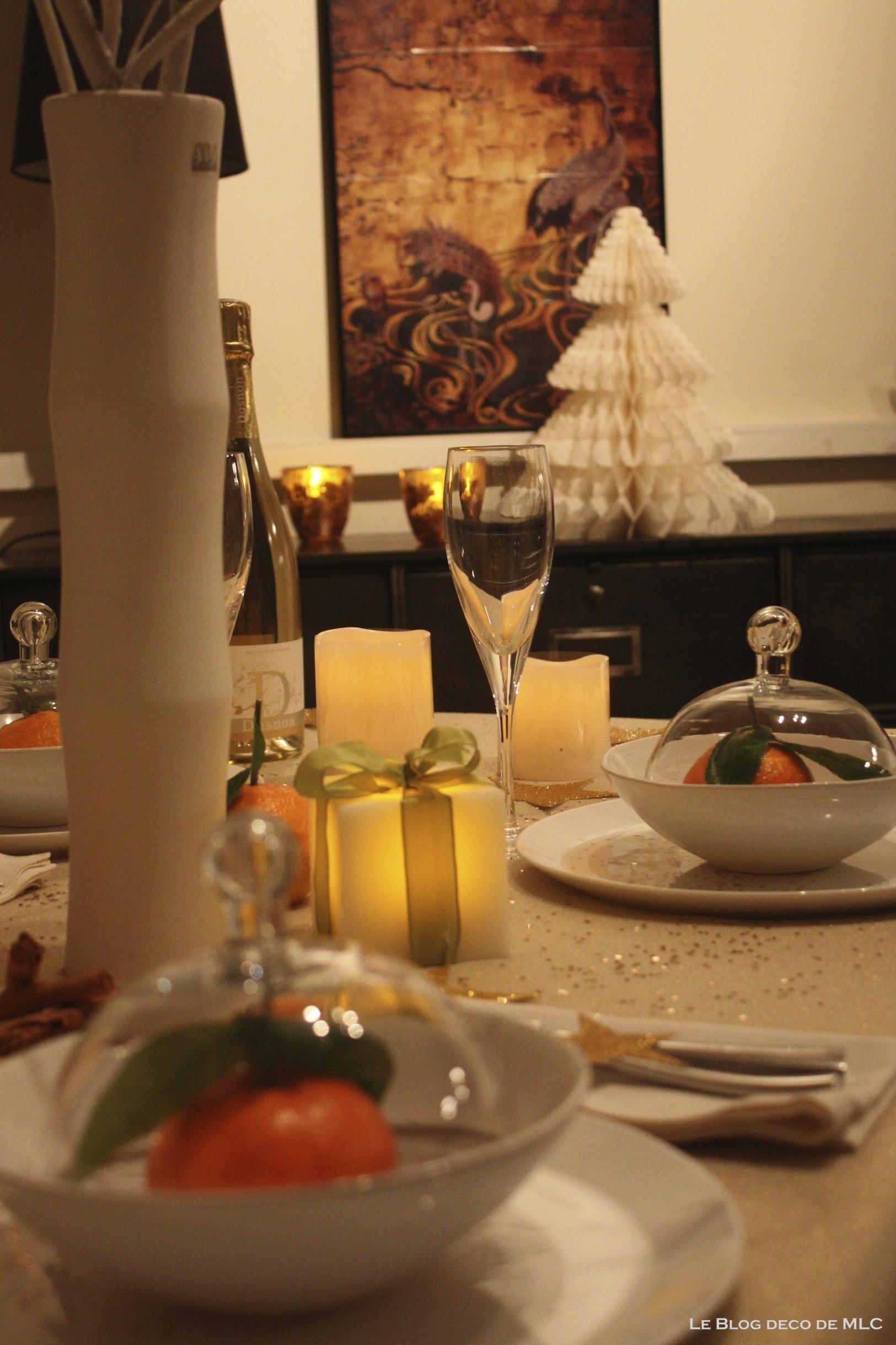 #B98412 Decoration Table De Noel 6155 decoration de table de noel 2014 1625x2438 px @ aertt.com