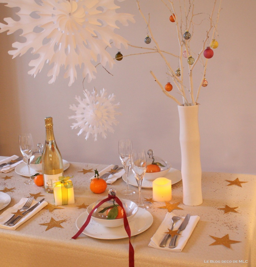 ma-deco-de-table-de noel-table-et-flocon-options-boutique