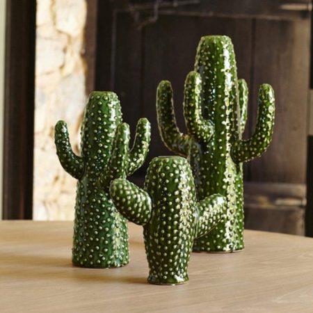 AMPM-2015-Les-jolies-idées-déco-cactus