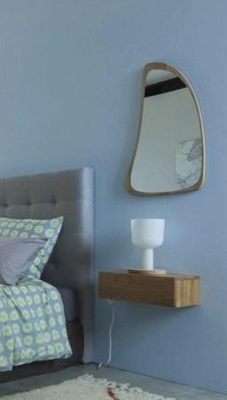 AMPM-2015-Les-jolies-idées-déco-miroir