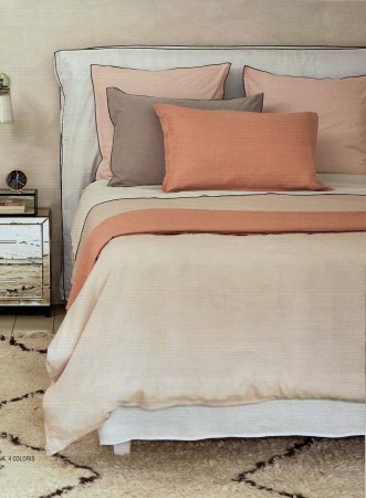 AMPM-2015-Les-jolies-idées-déco-tete-de-lit