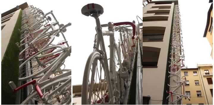 Accrocher-son-vélo-sur-un-mur-façade-immeuble