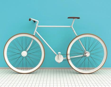 Accrocher-son-vélo-sur-un-mur-Vélo-Lucid-Design-2