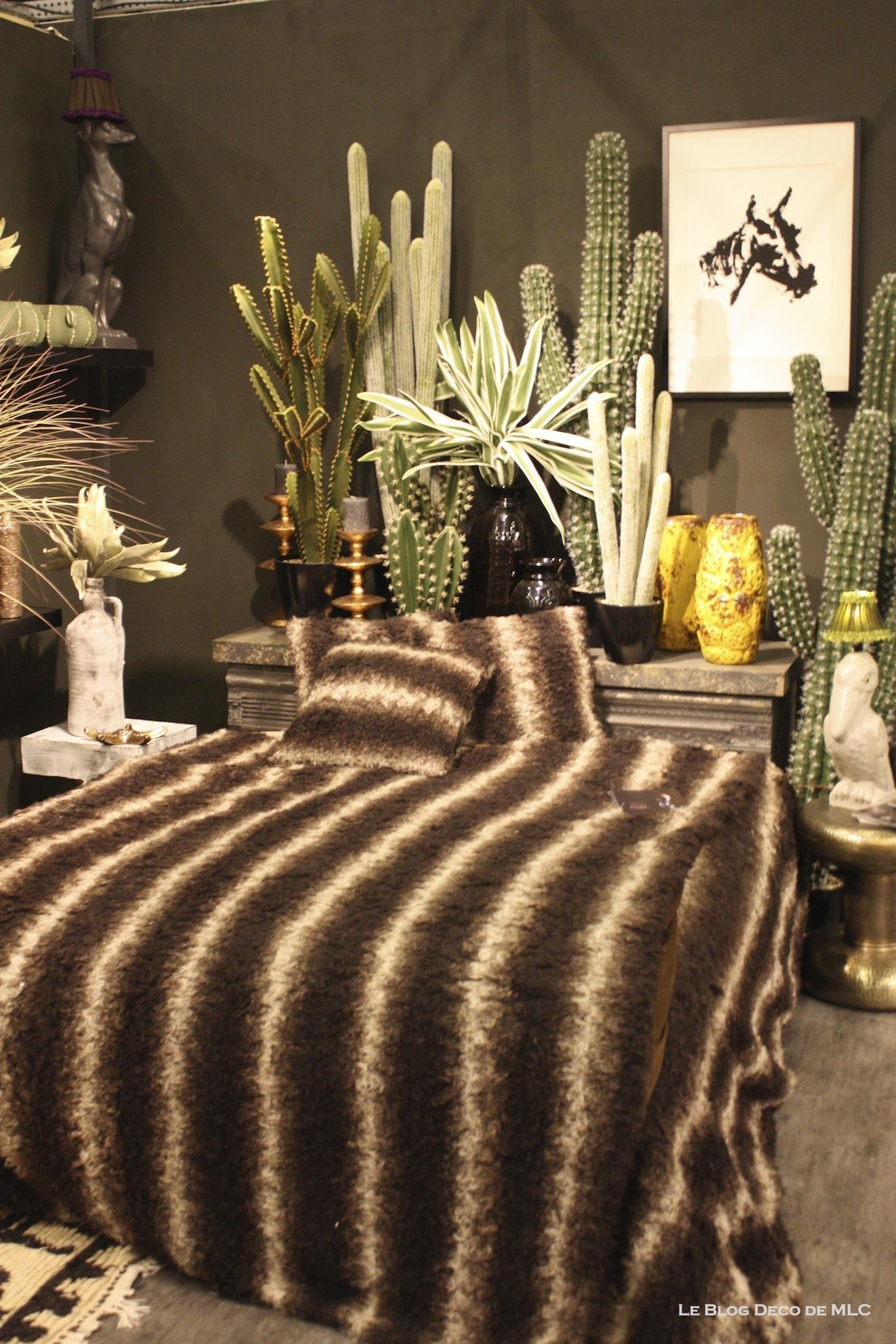 10 chambres d co color es pour s 39 inspirer t tes de lit luminaires ambiances le blog d co. Black Bedroom Furniture Sets. Home Design Ideas