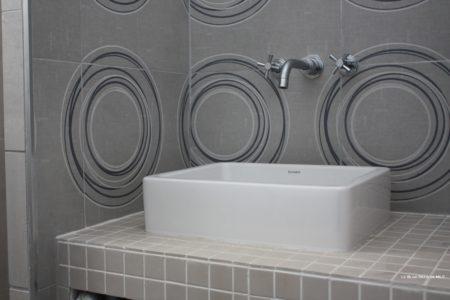 Salle-de-bain-ma-sélection-de-lavabo-et-de-douche-lavabo-à-poser-vero-duravit