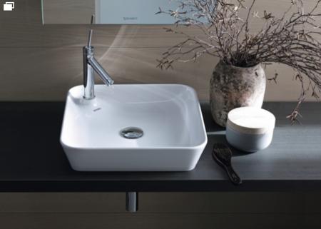 Salle-de-bain-ma-sélection-de-lavabo-et-de-douche-lavabo