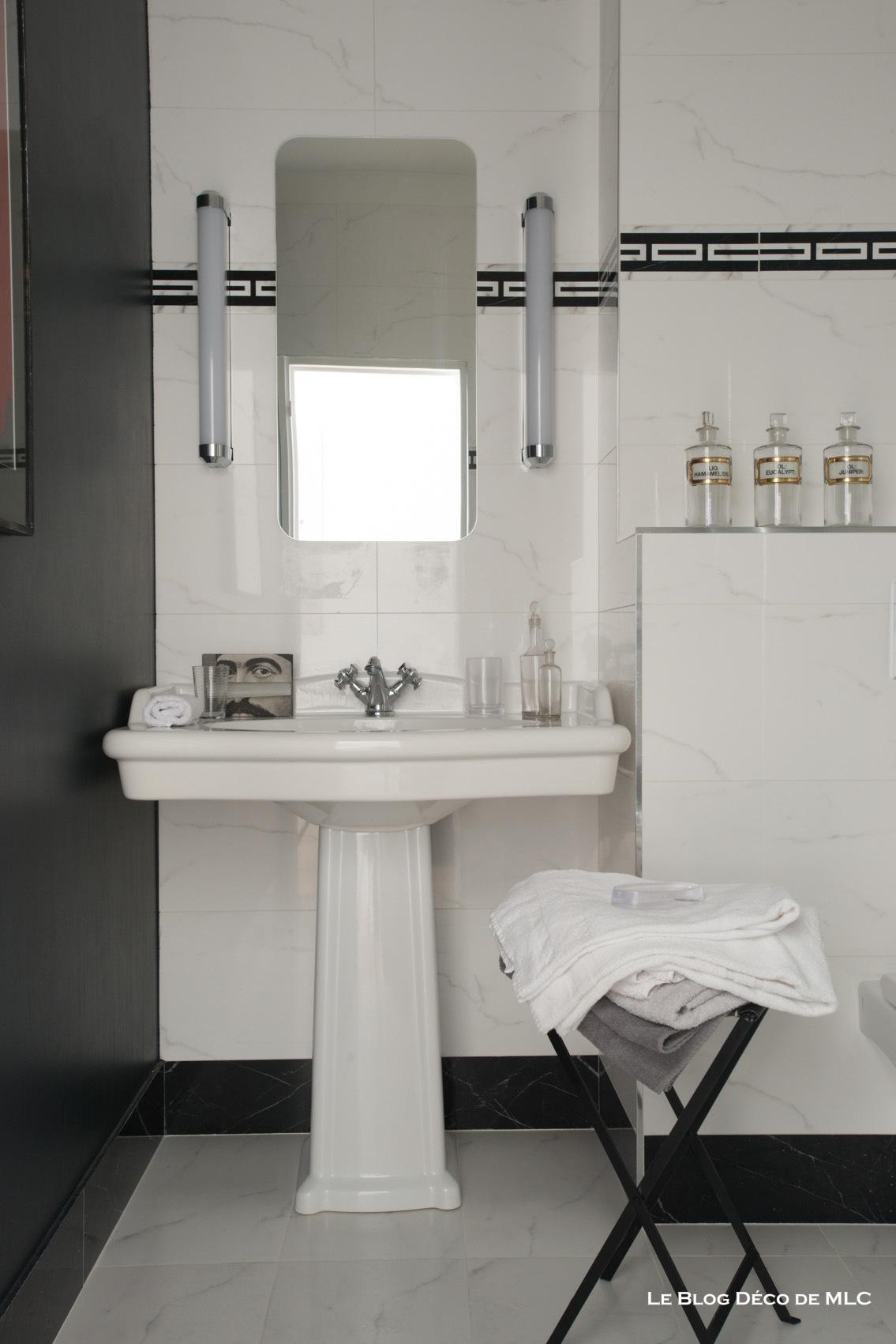 leblogdecodemlc.com/wp-content/uploads/2015/02/Salle-de-bain-ma-sélection-de-lavabo-et-de-douche-lavabo-colonne.jpg