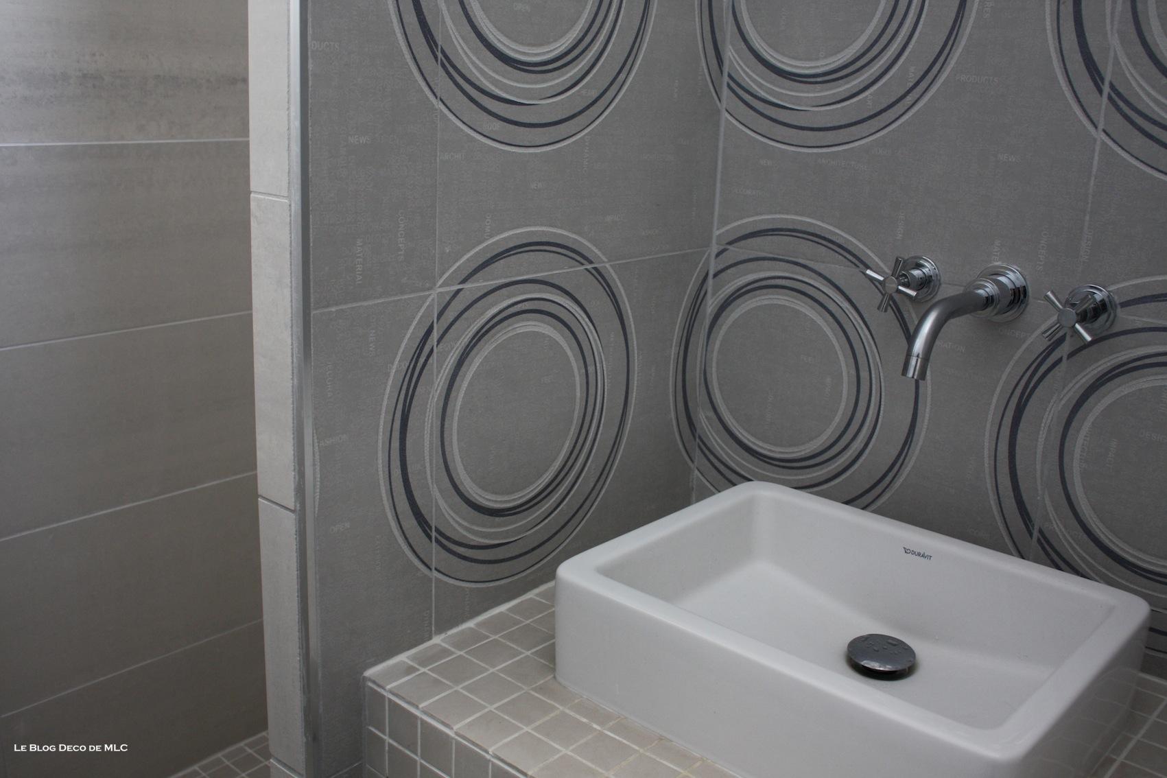 Meuble salle de bain duravit 20170707214019 for Duravit salle de bain