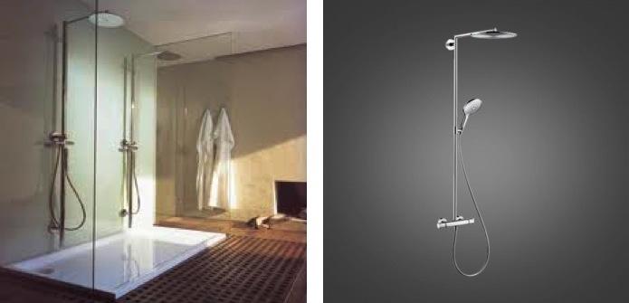 lavabo colonne archives le blog d co de mlc. Black Bedroom Furniture Sets. Home Design Ideas
