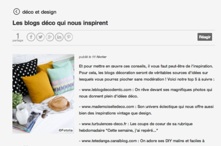 sélection-blog-deco-orange-fr