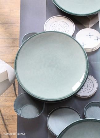 Boutique-Caravane-les-grandes nouveautés-2015-vaisselles