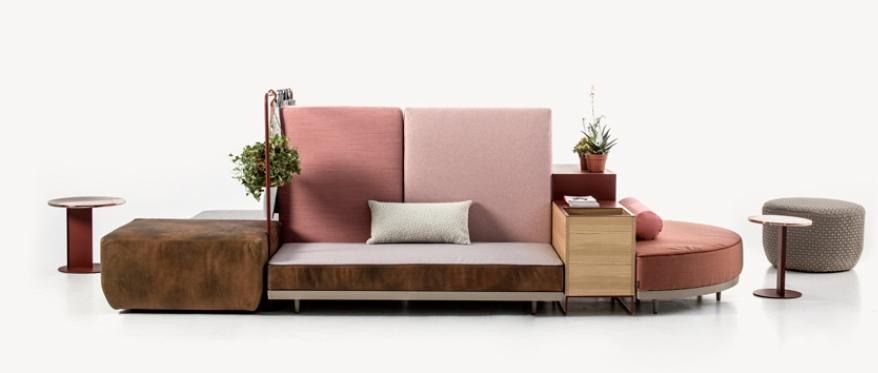 canap double face archives le blog d co de mlc. Black Bedroom Furniture Sets. Home Design Ideas