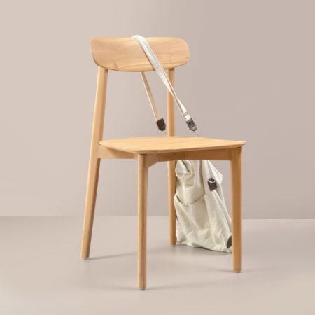les meubles en bois brut dans la d co. Black Bedroom Furniture Sets. Home Design Ideas