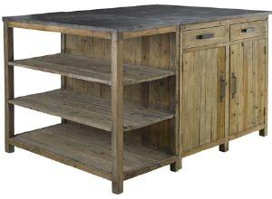 meubles cuisine ind pendants le blog d co de mlc. Black Bedroom Furniture Sets. Home Design Ideas