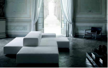 Le-canapé-ilot-une-autre-façon-d-aménager-son-salon-living-divani-extra-soft