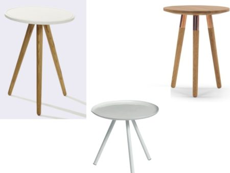les 10 plus jolies petites tables basses rondes le blog d co de mlc. Black Bedroom Furniture Sets. Home Design Ideas