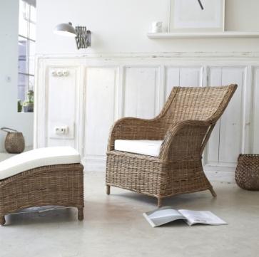 Les-10-plus-jolis-fauteuils-en-osier-Bergere-camille-tikamoon