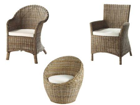 Les-10-plus-jolis-fauteuils-en-osier-selection-maison-du-monde